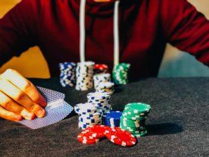 adicción al juego, ludopatía, psicologos barcelona