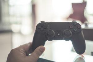 adicto a los videojuegos, adicción a los videojuegos, psicologo barcelona, psicologos barcelona, adicciones, adicciones barcelona.